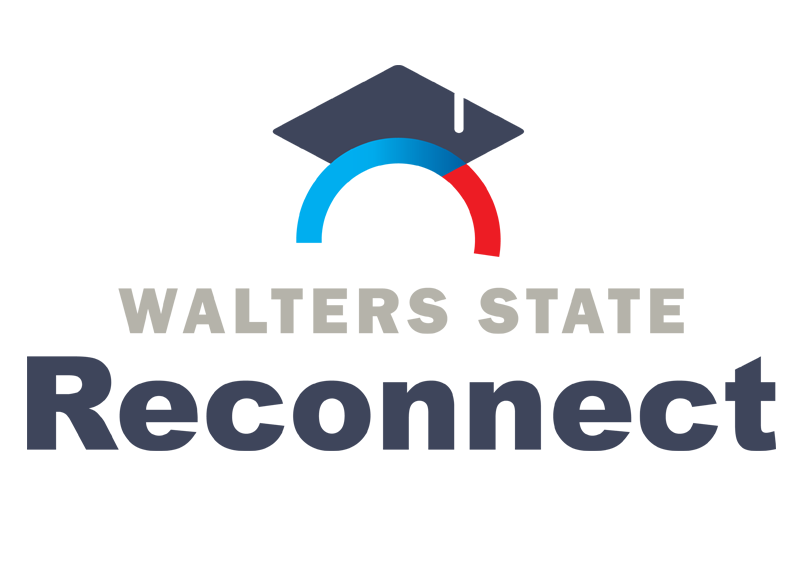 Walters State Reconnect