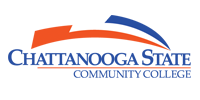 Chattanooga State Community College Logo