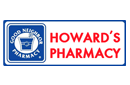 Howard's Pharmacy