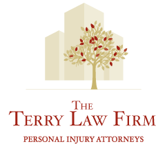 The Terry Law Firm