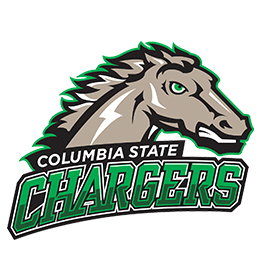 Columbia State
