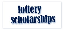 lottery scholarships