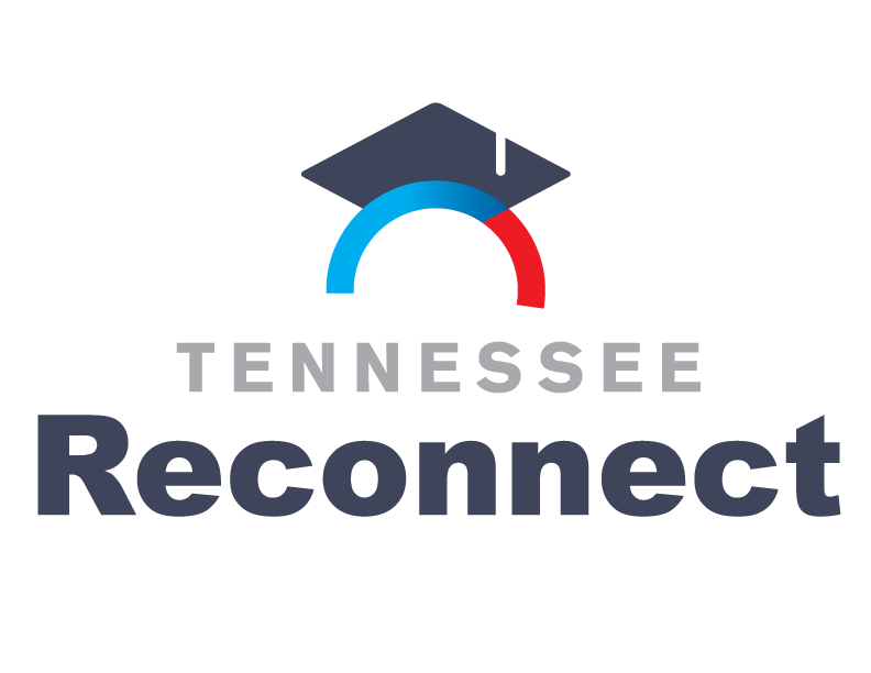 TN Reconnect.