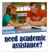 Tutoring. Need Academic Assistance?